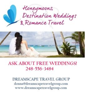 Dreamscape Travel Group