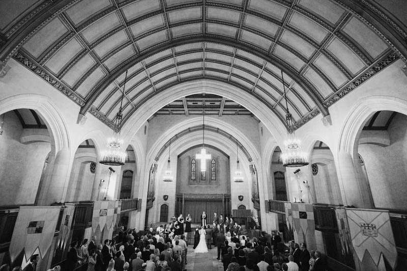 The masonic Temple chample - photo by Allie Siarto & Co Photography featured in website - 72dpi