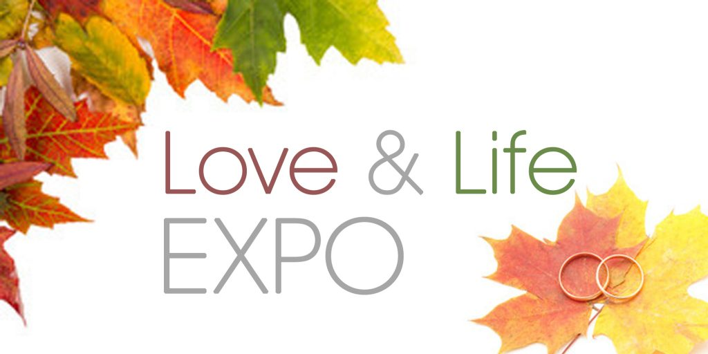 Love and Life Expo